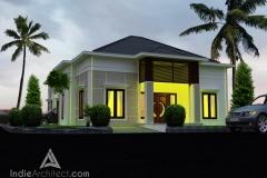 Design-Eksterior-Indie-Architect-1