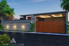 Design-Eksterior-Indie-Architect-10
