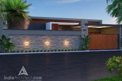 Design-Eksterior-Indie-Architect-11