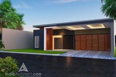 Design-Eksterior-Indie-Architect-12
