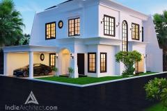 Design-Eksterior-Indie-Architect-13