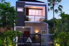 Design-Eksterior-Indie-Architect-16