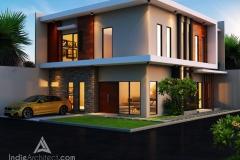 Design-Eksterior-Indie-Architect-17