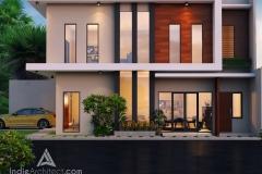 Design-Eksterior-Indie-Architect-18
