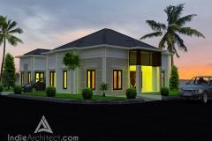 Design-Eksterior-Indie-Architect-2