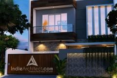 Design-Eksterior-Indie-Architect-20