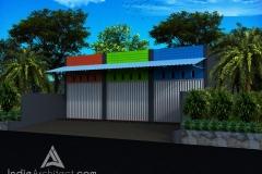 Design-Eksterior-Indie-Architect-22