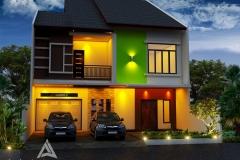 Design-Eksterior-Indie-Architect-24