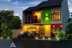 Design-Eksterior-Indie-Architect-25
