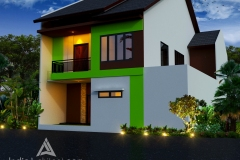 Design-Eksterior-Indie-Architect-26