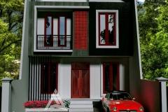 Design-Eksterior-Indie-Architect-28