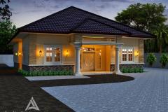 Design-Eksterior-Indie-Architect-29