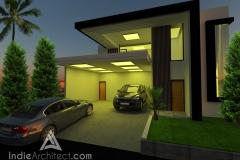 Design-Eksterior-Indie-Architect-3
