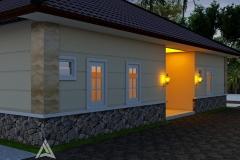 Design-Eksterior-Indie-Architect-30