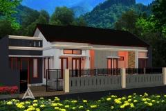 Design-Eksterior-Indie-Architect-32