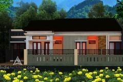 Design-Eksterior-Indie-Architect-33