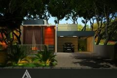 Design-Eksterior-Indie-Architect-34