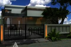 Design-Eksterior-Indie-Architect-35