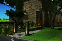 Design-Eksterior-Indie-Architect-36