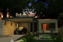 Design-Eksterior-Indie-Architect-37