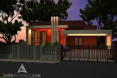 Design-Eksterior-Indie-Architect-38