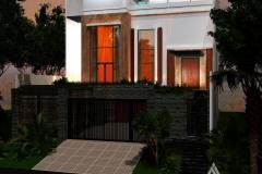 Design-Eksterior-Indie-Architect-40