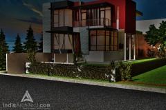 Design-Eksterior-Indie-Architect-41