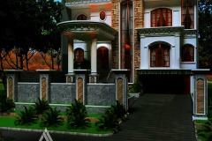 Design-Eksterior-Indie-Architect-42