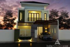 Design-Eksterior-Indie-Architect-43