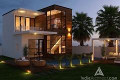 Design-Eksterior-Indie-Architect-44
