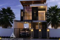 Design-Eksterior-Indie-Architect-45