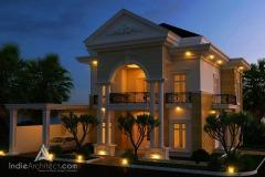 Design-Eksterior-Indie-Architect-47