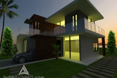 Design-Eksterior-Indie-Architect-5