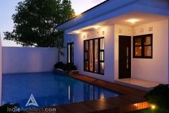 Design-Eksterior-Indie-Architect-50
