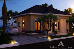 Design-Eksterior-Indie-Architect-51