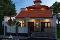Design-Eksterior-Indie-Architect-54