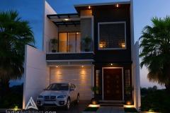 Design-Eksterior-Indie-Architect-55
