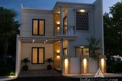 Design-Eksterior-Indie-Architect-56