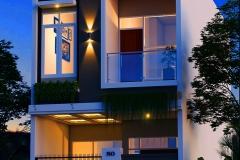 Design-Eksterior-Indie-Architect-58
