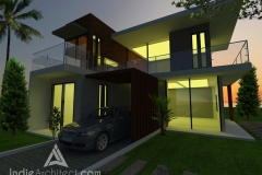 Design-Eksterior-Indie-Architect-6