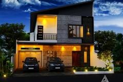 Design-Eksterior-Indie-Architect-60