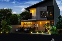 Design-Eksterior-Indie-Architect-61