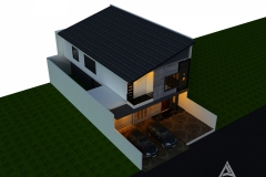 Design-Eksterior-Indie-Architect-62