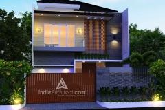 Design-Eksterior-Indie-Architect-64