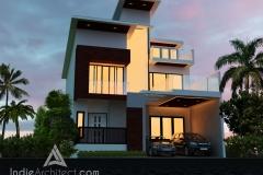 Design-Eksterior-Indie-Architect-8