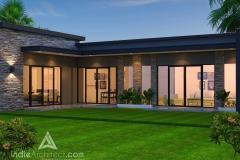 Design-Eksterior-Indie-Architect-9