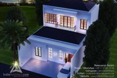 Portofolio-Desain-Eksterior-Indie-Architect-1