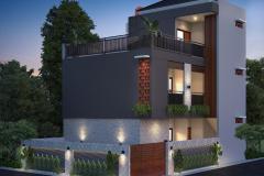 Portofolio-Desain-Eksterior-Indie-Architect-10