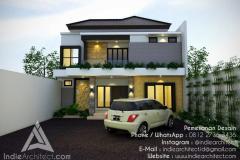 Portofolio-Desain-Eksterior-Indie-Architect-11