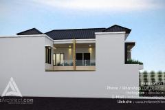 Portofolio-Desain-Eksterior-Indie-Architect-12